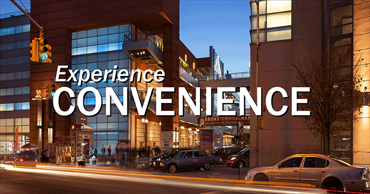 BTM_ExperienceConvenience