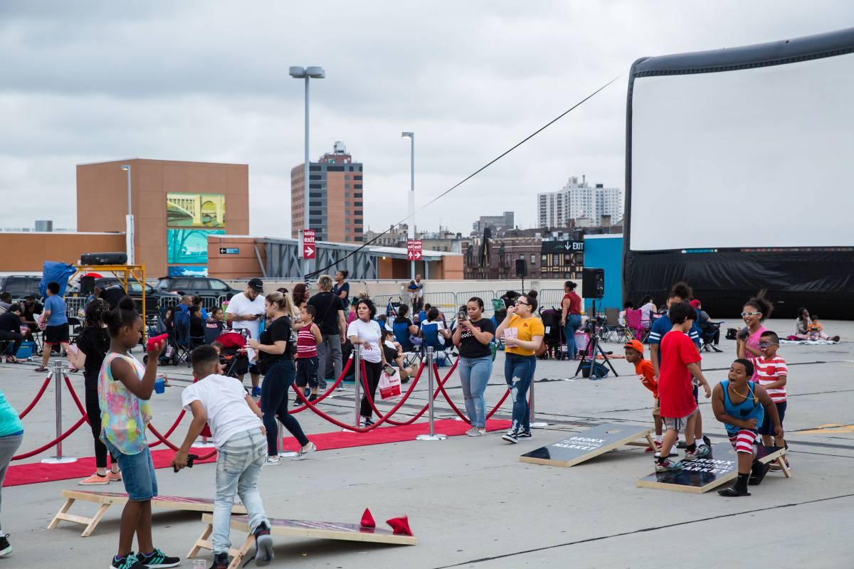 BTM_Rooftop_Films_Event_0724-108_(2)