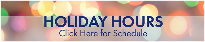 holiday hours btm