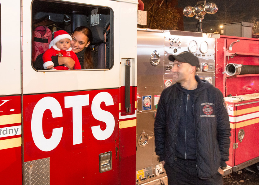 Fire-Truck-with-Baby-in-Santa-Suit-2019